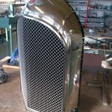 Bentley 1927