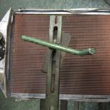 Packard Super 8